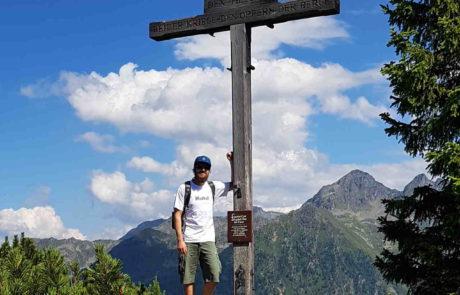 Planai Schladming Steiermark Österreich