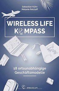 Wireless Life Kompass Buchcover